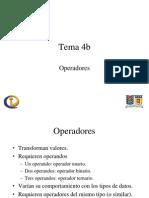04b-Operadores
