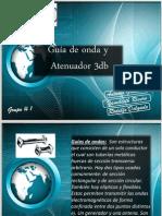 Proyecto Virtual 2 (1)