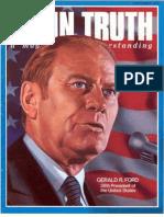 Plain Truth 1974 (Prelim No 08) Sep_w