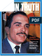 Plain Truth 1974 (Prelim No 09) Oct-Nov_w