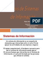 anlisisdesistemasdeinformacin-100528172712-phpapp02