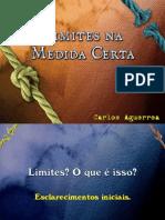 Limites na medida certa.pdf