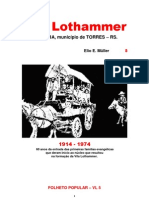 Vila Lothammer 05