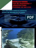 Hidrologia.pptx