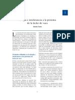 Protocolos Diagnosticos y Terapeuticos en Pediatria