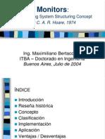 ITBA-Monitors-Bertacchini.ppt