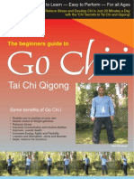 129300621 Tai Chi Qigong Easy Simple Exercises Devised by the Chinese