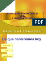 estrategias interactivas -VC1