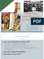 T9. SEGUNDA REPÚBLICA Y guerra civil.pdf