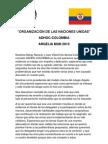 Guia de Trabajo Adhoc-colombia
