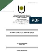 Programa y Planificacion 2013 4.doc