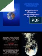 medioambiente-091221093914-phpapp01