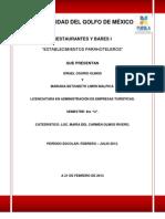 Establecimientos Parahoteleros.docx