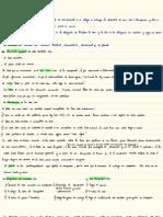 Resumen DP Bolilla 10