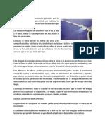 Energía mareomotriz.docx