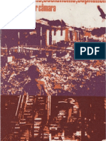 290 - Camara, Helder - Cristianismo Socialismo Capitalismo