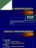 doenca_hemorroidaria