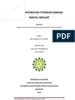 biokompatibilitas titanium sebagai dental implant.docx