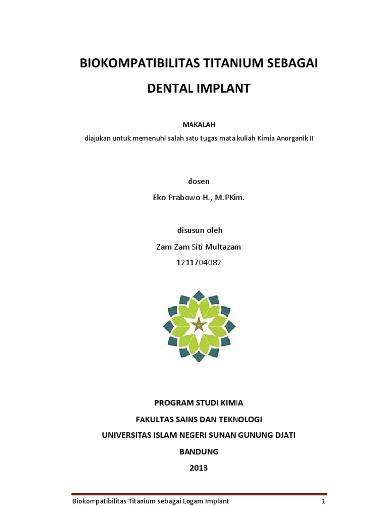 biokompatibilitas titanium sebagai dental implant.docx ecf0d780bb