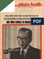 Plain Truth 1975 (Prelim No 15) Sep 06_w