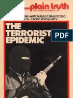 Plain Truth 1975 (Prelim No 19) Nov 22_w