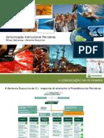 Comunicacao Intitucional BR.pdf