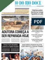 Diario 06042013