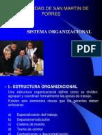 clase 4 sistema organizaciona.ppt