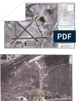 Wendover Auxiliary Field Maps