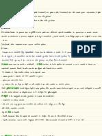 Resumen DP Bolilla 12