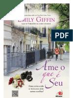 Ame o que é seu emilly.pdf