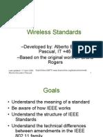 02 en Mmtk Wireless Standards Slides