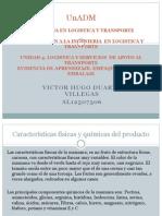 IL_U4_EA_VIDV.pptx
