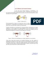 motores_resumen.pdf
