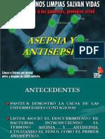 2-asepsiayantisepsiaabril2010-100623224539-phpapp02