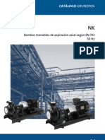 Catálogo Bombas Grundfos.pdf