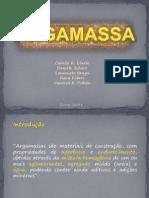 Seminário_Argamassa_II