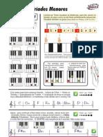 Apostila Piano mes 2 - Mais que Musica.pdf