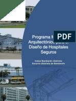 Programa Medico - Bibliografia