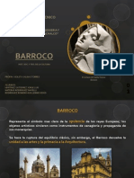 Barroco (1)
