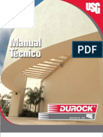 Manual Du Rock