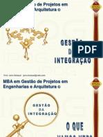 GESTÃO DA INTEGRAÇÃO_rev02.ppt