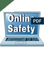 The Tyler Group Tips and Review - Tipps zur online-Sicherheit