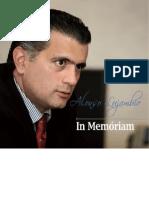 Lujambio PDF
