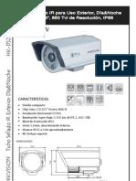 Catalogo Hk Ds2cc1192n Ir1