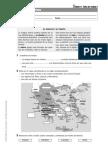 ejercicios_refuerzo_grecia.pdf