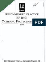 CP_RPB401.PDF
