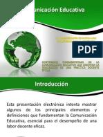 PMEIyPI10_Cortes_Agustin.ppsx