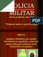 Apresentação-Drogas1