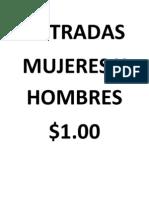 ENTRADAS.docx
